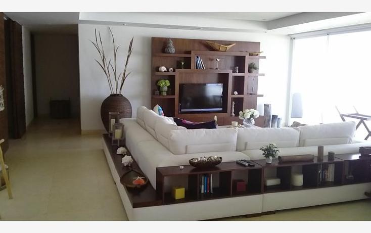 Foto de departamento en venta en  n/a, playa diamante, acapulco de juárez, guerrero, 629547 No. 44