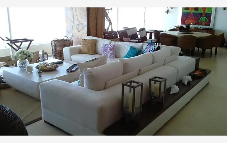 Foto de departamento en venta en  n/a, playa diamante, acapulco de juárez, guerrero, 629547 No. 45
