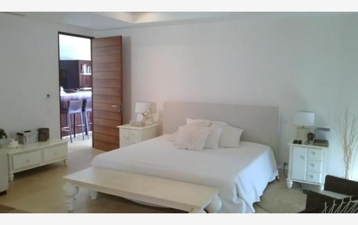 Foto de departamento en venta en  n/a, playa diamante, acapulco de juárez, guerrero, 629547 No. 46