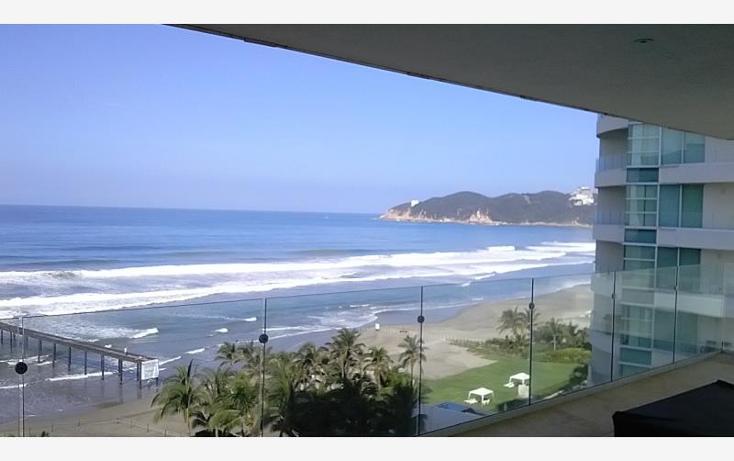 Foto de departamento en venta en  n/a, playa diamante, acapulco de juárez, guerrero, 629547 No. 49