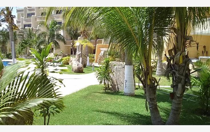 Foto de departamento en venta en  n/a, playa diamante, acapulco de ju?rez, guerrero, 629548 No. 12