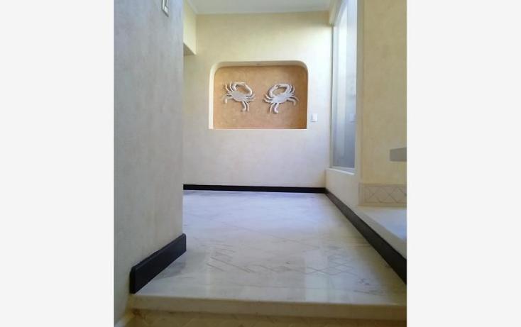 Foto de departamento en venta en  n/a, playa diamante, acapulco de ju?rez, guerrero, 629548 No. 21