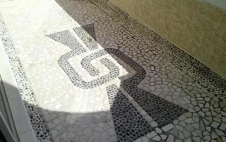 Foto de departamento en venta en  n/a, playa diamante, acapulco de ju?rez, guerrero, 629548 No. 23