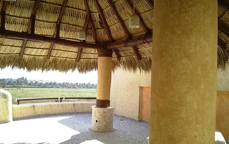 Foto de departamento en venta en  n/a, playa diamante, acapulco de ju?rez, guerrero, 629548 No. 37