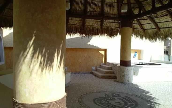 Foto de departamento en venta en  n/a, playa diamante, acapulco de ju?rez, guerrero, 629548 No. 38