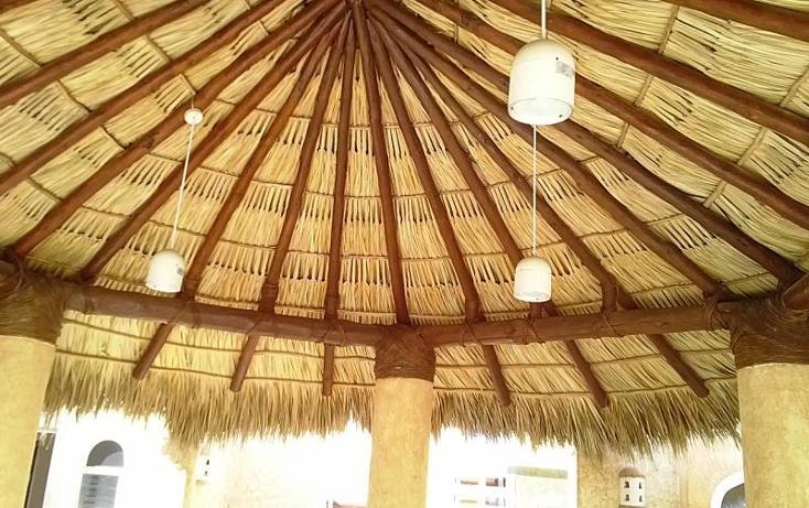 Foto de departamento en venta en  n/a, playa diamante, acapulco de ju?rez, guerrero, 629548 No. 40