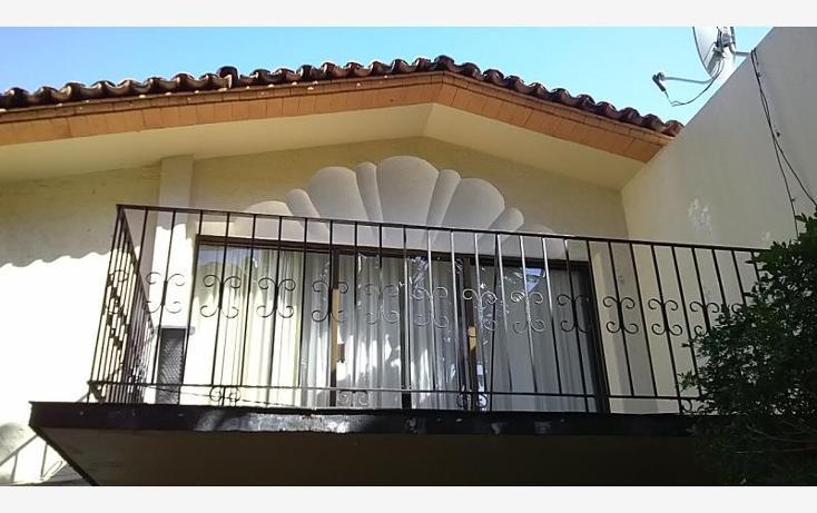 Foto de casa en venta en  n/a, playa diamante, acapulco de juárez, guerrero, 629557 No. 04