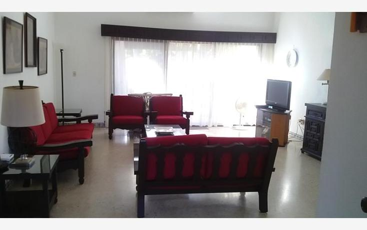 Foto de casa en venta en  n/a, playa diamante, acapulco de juárez, guerrero, 629557 No. 05