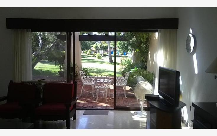 Foto de casa en venta en  n/a, playa diamante, acapulco de juárez, guerrero, 629557 No. 06