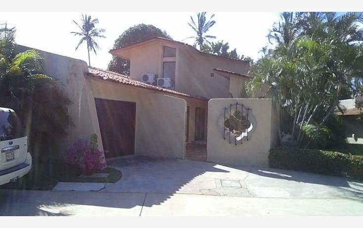 Foto de casa en venta en  n/a, playa diamante, acapulco de juárez, guerrero, 629557 No. 07