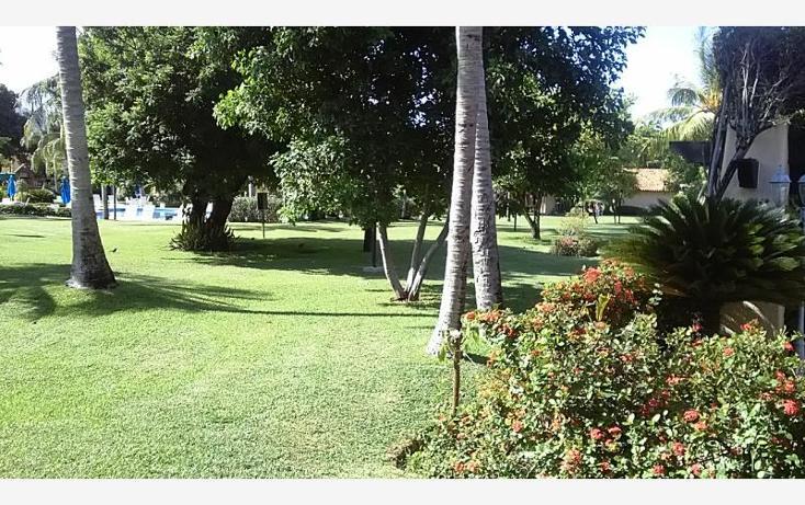 Foto de casa en venta en  n/a, playa diamante, acapulco de juárez, guerrero, 629557 No. 09