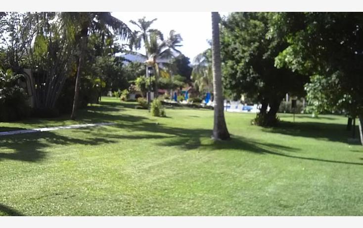 Foto de casa en venta en  n/a, playa diamante, acapulco de juárez, guerrero, 629557 No. 10