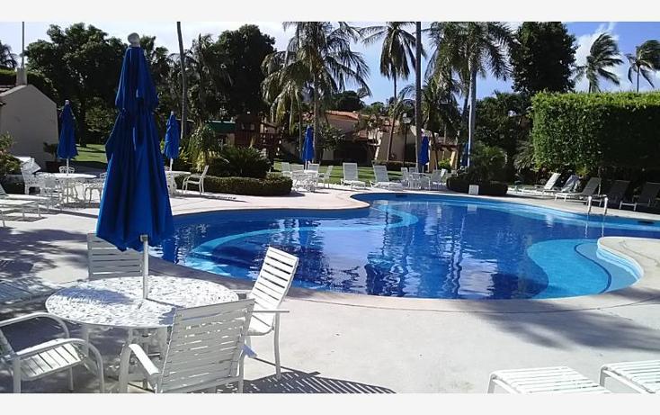 Foto de casa en venta en  n/a, playa diamante, acapulco de juárez, guerrero, 629557 No. 13