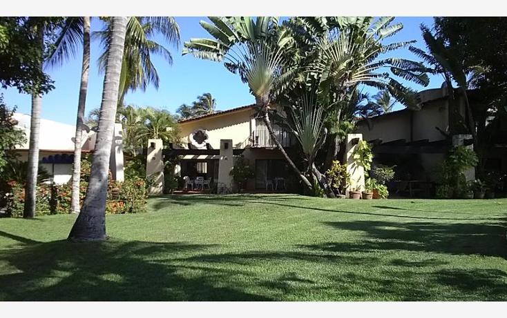 Foto de casa en venta en  n/a, playa diamante, acapulco de juárez, guerrero, 629557 No. 15
