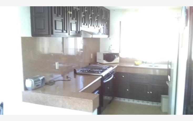 Foto de casa en venta en  n/a, playa diamante, acapulco de juárez, guerrero, 629557 No. 16