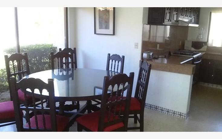 Foto de casa en venta en  n/a, playa diamante, acapulco de juárez, guerrero, 629557 No. 18