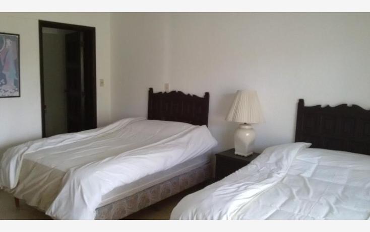 Foto de casa en venta en  n/a, playa diamante, acapulco de juárez, guerrero, 629557 No. 21
