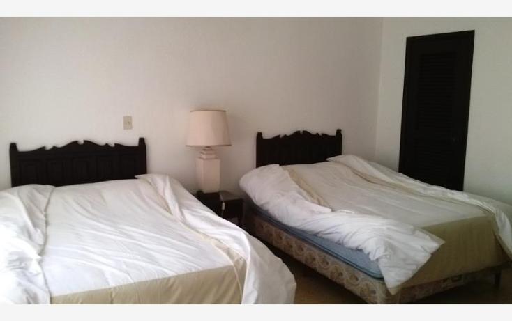 Foto de casa en venta en  n/a, playa diamante, acapulco de juárez, guerrero, 629557 No. 23