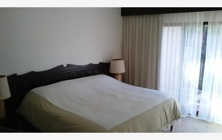 Foto de casa en venta en  n/a, playa diamante, acapulco de juárez, guerrero, 629557 No. 25