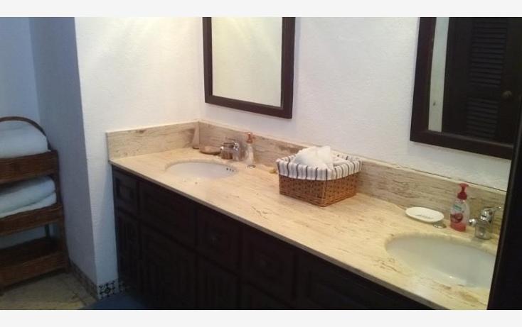 Foto de casa en venta en  n/a, playa diamante, acapulco de juárez, guerrero, 629557 No. 27