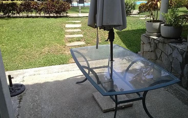 Foto de casa en renta en  n/a, playa diamante, acapulco de juárez, guerrero, 629631 No. 13