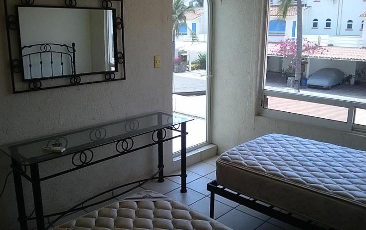 Foto de casa en renta en  n/a, playa diamante, acapulco de juárez, guerrero, 629631 No. 15