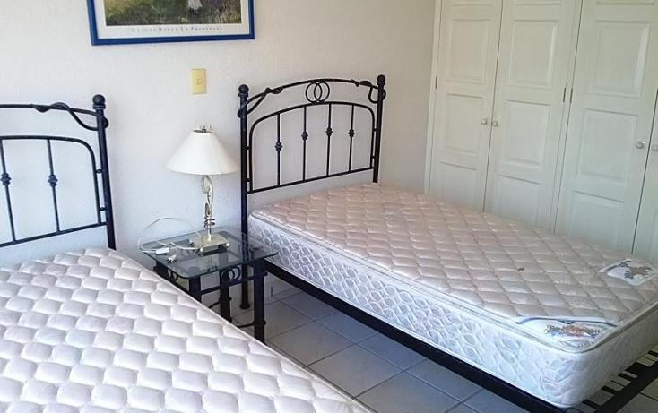 Foto de casa en renta en  n/a, playa diamante, acapulco de juárez, guerrero, 629631 No. 16