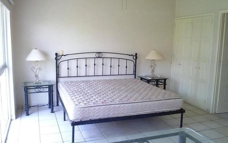 Foto de casa en renta en  n/a, playa diamante, acapulco de juárez, guerrero, 629631 No. 18