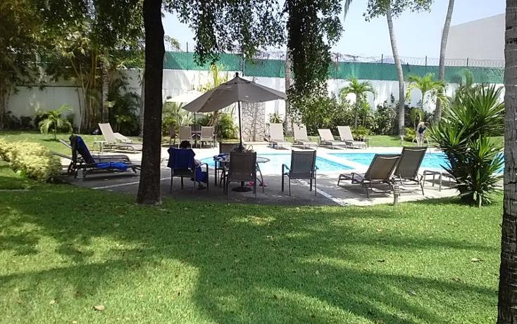 Foto de casa en renta en  n/a, playa diamante, acapulco de juárez, guerrero, 629631 No. 23