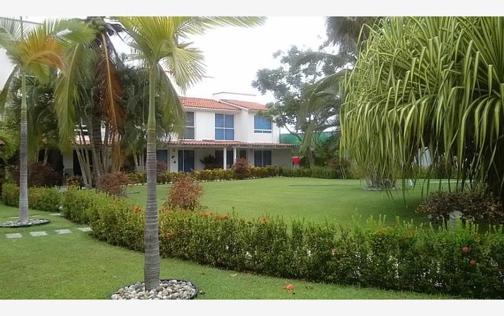 Foto de casa en venta en  n/a, playa diamante, acapulco de ju?rez, guerrero, 629632 No. 06