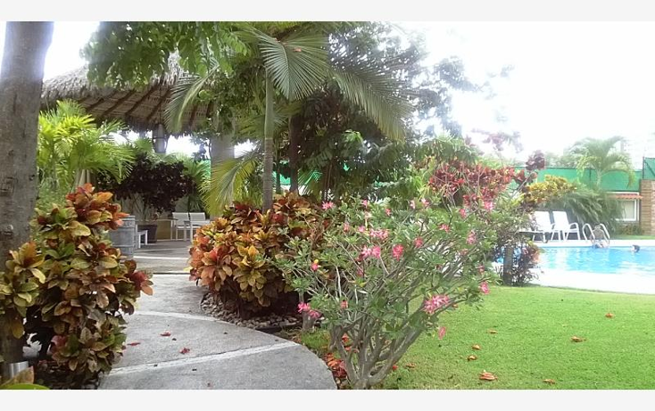 Foto de casa en venta en  n/a, playa diamante, acapulco de ju?rez, guerrero, 629632 No. 07