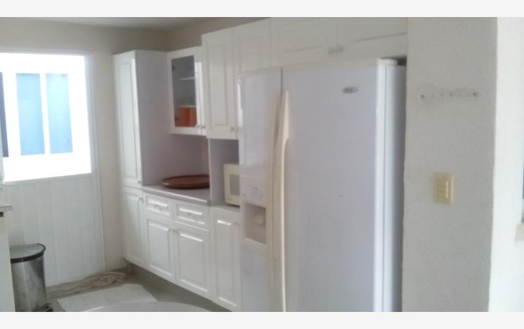 Foto de casa en venta en  n/a, playa diamante, acapulco de ju?rez, guerrero, 629632 No. 10