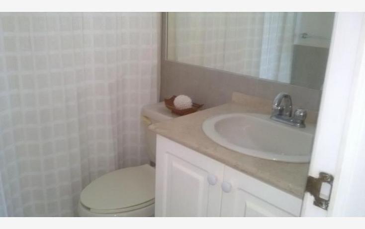 Foto de casa en venta en  n/a, playa diamante, acapulco de ju?rez, guerrero, 629632 No. 18