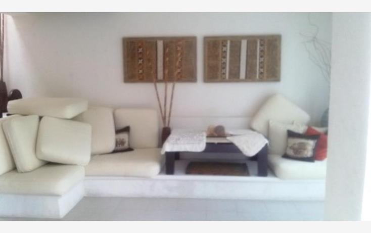 Foto de casa en venta en  n/a, playa diamante, acapulco de ju?rez, guerrero, 629632 No. 19