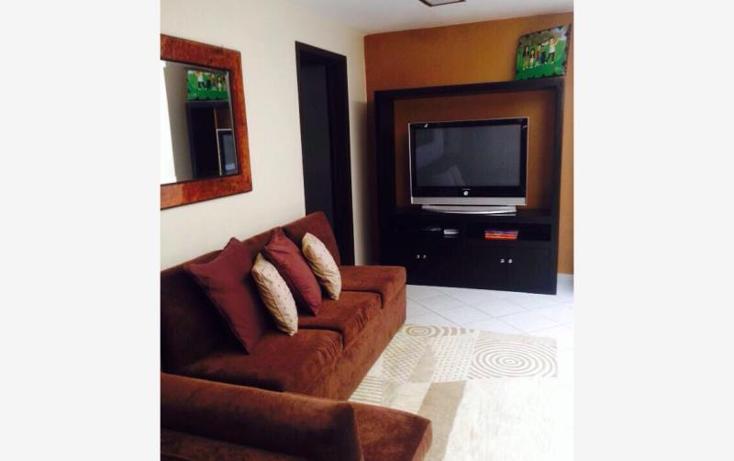 Foto de casa en venta en  n/a, rancho contento, zapopan, jalisco, 1620866 No. 22