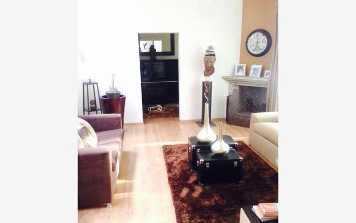 Foto de casa en venta en  n/a, rancho contento, zapopan, jalisco, 1620866 No. 23