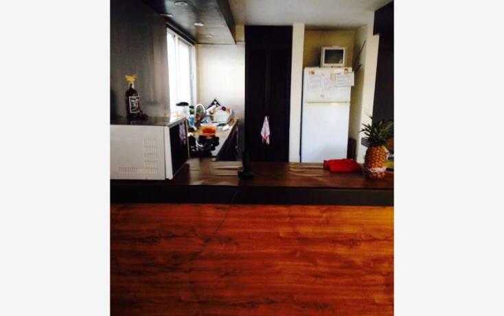 Foto de casa en venta en  n/a, rancho contento, zapopan, jalisco, 1620866 No. 24