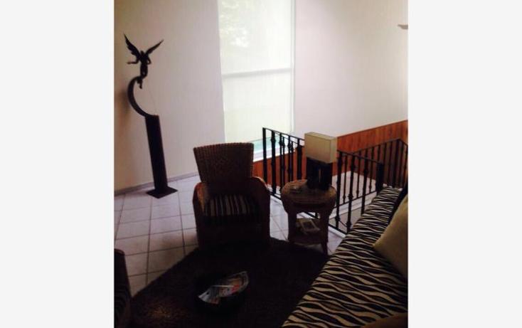 Foto de casa en venta en  n/a, rancho contento, zapopan, jalisco, 1620866 No. 28