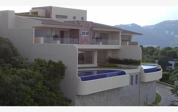 Foto de casa en venta en  n/a, real diamante, acapulco de juárez, guerrero, 1527018 No. 01