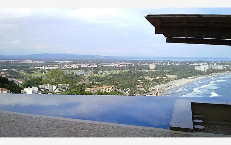 Foto de casa en venta en  n/a, real diamante, acapulco de juárez, guerrero, 1527018 No. 04