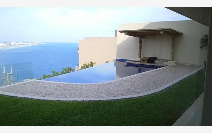 Foto de casa en venta en  n/a, real diamante, acapulco de juárez, guerrero, 1527018 No. 05