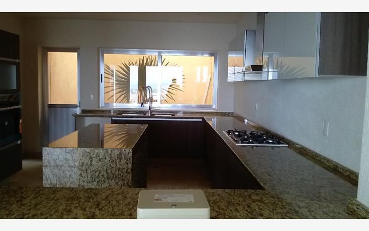 Foto de casa en venta en  n/a, real diamante, acapulco de juárez, guerrero, 1527018 No. 06