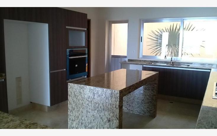 Foto de casa en venta en  n/a, real diamante, acapulco de juárez, guerrero, 1527018 No. 08