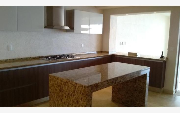 Foto de casa en venta en  n/a, real diamante, acapulco de juárez, guerrero, 1527018 No. 09