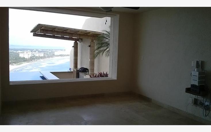 Foto de casa en venta en  n/a, real diamante, acapulco de juárez, guerrero, 1527018 No. 11