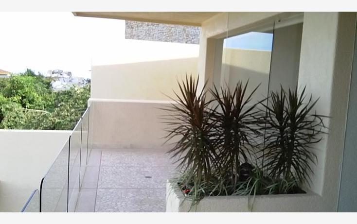 Foto de casa en venta en  n/a, real diamante, acapulco de juárez, guerrero, 1527018 No. 18