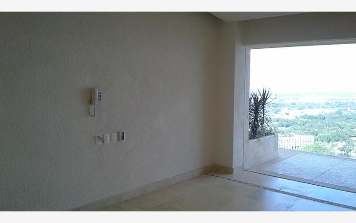Foto de casa en venta en  n/a, real diamante, acapulco de juárez, guerrero, 1527018 No. 20