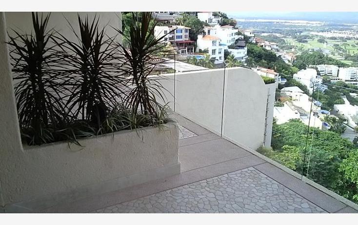 Foto de casa en venta en  n/a, real diamante, acapulco de juárez, guerrero, 1527018 No. 22