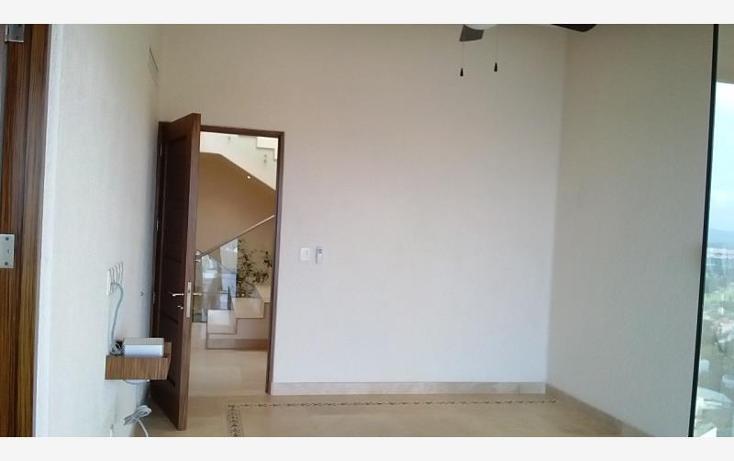 Foto de casa en venta en  n/a, real diamante, acapulco de juárez, guerrero, 1527018 No. 23