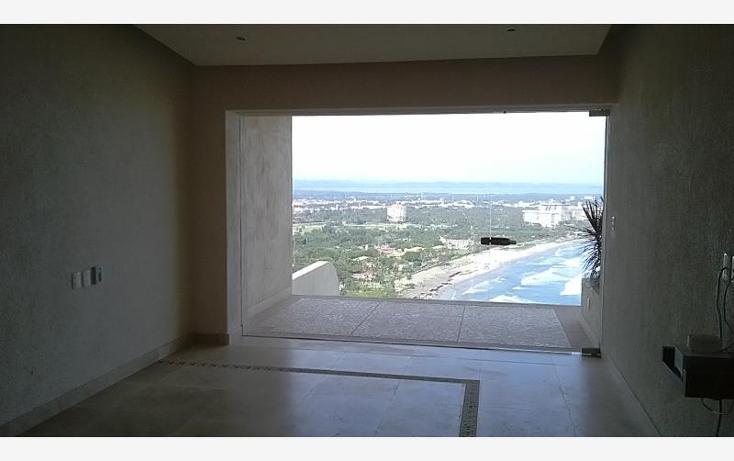 Foto de casa en venta en  n/a, real diamante, acapulco de juárez, guerrero, 1527018 No. 26